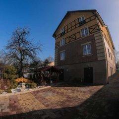 Гостевой Дом Стрелецкий фото 27