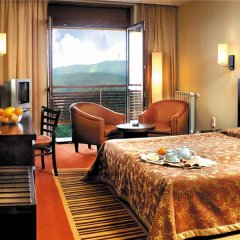 Hotel Orlovetz в номере фото 2