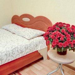 Отель Covent - Garden - Kharkiv Харьков комната для гостей фото 4