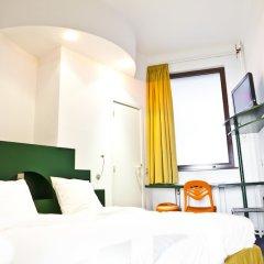 Отель Hôtel Siru Бельгия, Брюссель - 9 отзывов об отеле, цены и фото номеров - забронировать отель Hôtel Siru онлайн фото 4