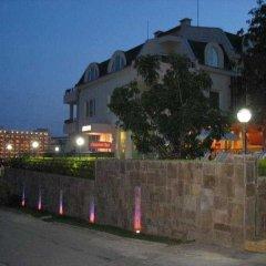 Отель Milennia Family Hotel Болгария, Солнечный берег - отзывы, цены и фото номеров - забронировать отель Milennia Family Hotel онлайн фото 12