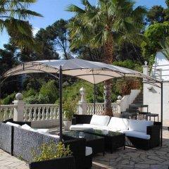 Отель Bonsol Испания, Льорет-де-Мар - 2 отзыва об отеле, цены и фото номеров - забронировать отель Bonsol онлайн питание фото 2