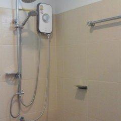Отель Lanta Cottage Ланта ванная фото 2