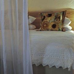 Гостиница MaNNa Boutique Hotel - Adults only Украина, Киев - отзывы, цены и фото номеров - забронировать гостиницу MaNNa Boutique Hotel - Adults only онлайн с домашними животными