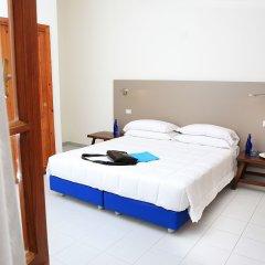 Hotel Meli Кастельсардо комната для гостей