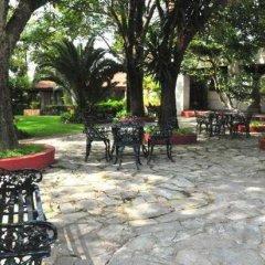 El Tapatio Hotel And Resort фото 5