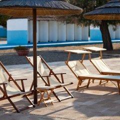 Baia Sangiorgio Hotel Resort Бари фото 12