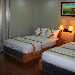 Отель Thang Long Nha Trang Вьетнам, Нячанг - 2 отзыва об отеле, цены и фото номеров - забронировать отель Thang Long Nha Trang онлайн сейф в номере