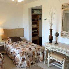 Отель Marina Costa Bonita Масатлан комната для гостей фото 4