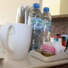 Отель Radisson Blu Hotel & Resort ОАЭ, Эль-Айн - отзывы, цены и фото номеров - забронировать отель Radisson Blu Hotel & Resort онлайн удобства в номере