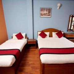 Отель Holy Lodge Непал, Катманду - 1 отзыв об отеле, цены и фото номеров - забронировать отель Holy Lodge онлайн детские мероприятия фото 2