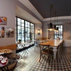 Odda Hotel - Special Class комната для гостей фото 4