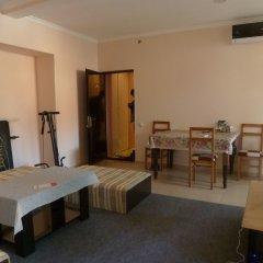 Galo - Hostel комната для гостей фото 5