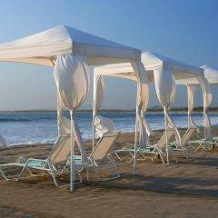 Отель Pueblo Bonito Emerald Bay Resort & Spa - All Inclusive пляж фото 2
