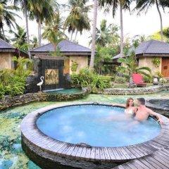 Отель Bandos Maldives Мальдивы, Бандос Айленд - 12 отзывов об отеле, цены и фото номеров - забронировать отель Bandos Maldives онлайн фото 3
