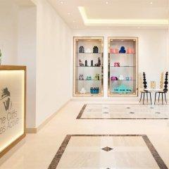 Pine Cliffs Hotel, A Luxury Collection Resort сауна