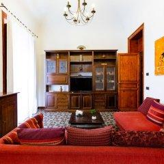 Отель B&B Mediterraneo Италия, Палермо - отзывы, цены и фото номеров - забронировать отель B&B Mediterraneo онлайн фото 8