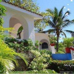 Отель Mirador Acapulco фото 9