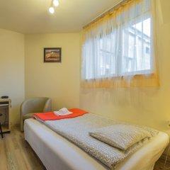 Отель Hostel Euro-Room Польша, Краков - отзывы, цены и фото номеров - забронировать отель Hostel Euro-Room онлайн детские мероприятия фото 2