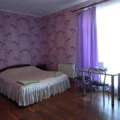 Гостиница «4 сезона» Украина, Борисполь - 2 отзыва об отеле, цены и фото номеров - забронировать гостиницу «4 сезона» онлайн комната для гостей фото 3