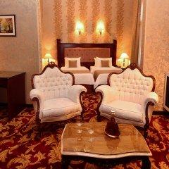 Отель River Side интерьер отеля фото 2