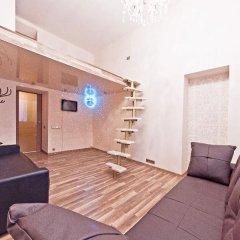 Гостиница Невский Экспресс Стандартный номер с двуспальной кроватью фото 21
