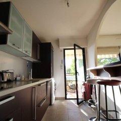 Отель Nice Booking - L'agena Park Франция, Ницца - отзывы, цены и фото номеров - забронировать отель Nice Booking - L'agena Park онлайн в номере