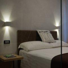 Hotel Doria Генуя комната для гостей фото 2
