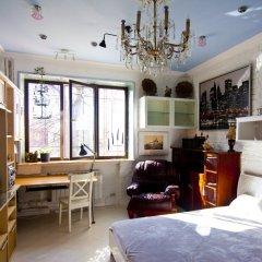 Гостиница Aurora Apartments в Москве отзывы, цены и фото номеров - забронировать гостиницу Aurora Apartments онлайн Москва фото 11
