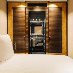 Отель Bagués Испания, Барселона - отзывы, цены и фото номеров - забронировать отель Bagués онлайн удобства в номере