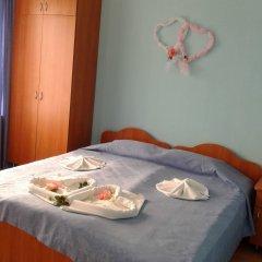 Мини-Отель На Казанской в номере фото 2