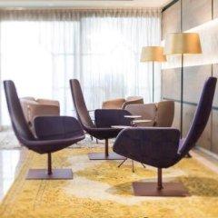 Отель Spa & Family Resort Sonnenhof Натурно фото 3