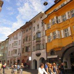 Апартаменты Apartment Bolzano Больцано городской автобус