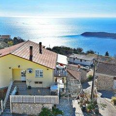 Отель Marinovic Черногория, Будва - отзывы, цены и фото номеров - забронировать отель Marinovic онлайн фото 2
