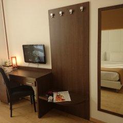 Отель Ambassador-Monaco удобства в номере