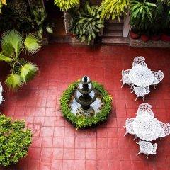 Отель Posada De Roger Пуэрто-Вальярта фото 2