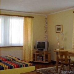 Отель Stille Швейцария, Санкт-Мориц - отзывы, цены и фото номеров - забронировать отель Stille онлайн удобства в номере фото 2