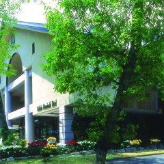 Hakuba Mominoki Hotel Хакуба