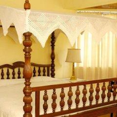 Отель Windsor Hotel Шри-Ланка, Нувара-Элия - отзывы, цены и фото номеров - забронировать отель Windsor Hotel онлайн фото 2