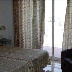 Отель El Velero Торремолинос комната для гостей фото 5