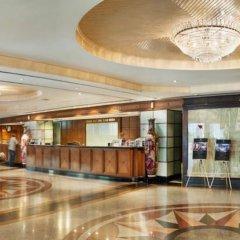 Grace Hotel Bangkok Бангкок фото 5