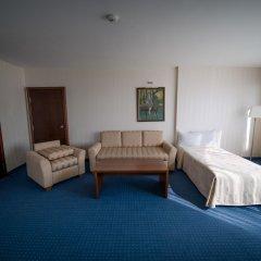 Отель Park Hotel ex. Best Western Park Hotel Болгария, Варна - отзывы, цены и фото номеров - забронировать отель Park Hotel ex. Best Western Park Hotel онлайн удобства в номере фото 2