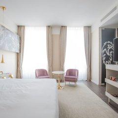 Отель Boscolo Lyon Франция, Лион - отзывы, цены и фото номеров - забронировать отель Boscolo Lyon онлайн фото 7