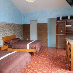 Hotel Arana спа