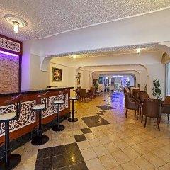Sun Maritim Hotel Турция, Аланья - 1 отзыв об отеле, цены и фото номеров - забронировать отель Sun Maritim Hotel онлайн фото 13