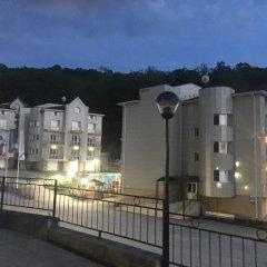 Гостиница Хобзалэнд в Сочи отзывы, цены и фото номеров - забронировать гостиницу Хобзалэнд онлайн