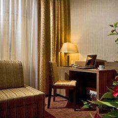 Отель Patio Hotel Польша, Вроцлав - отзывы, цены и фото номеров - забронировать отель Patio Hotel онлайн фото 2