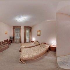 Мини-отель Большой 19 Санкт-Петербург сауна