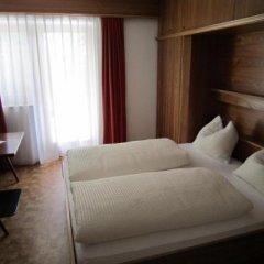 Отель Aparthotel Garni Haus Hubertus Горнолыжный курорт Ортлер фото 13