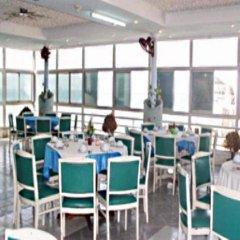Отель Hai Au Hotel Вьетнам, Вунгтау - отзывы, цены и фото номеров - забронировать отель Hai Au Hotel онлайн питание